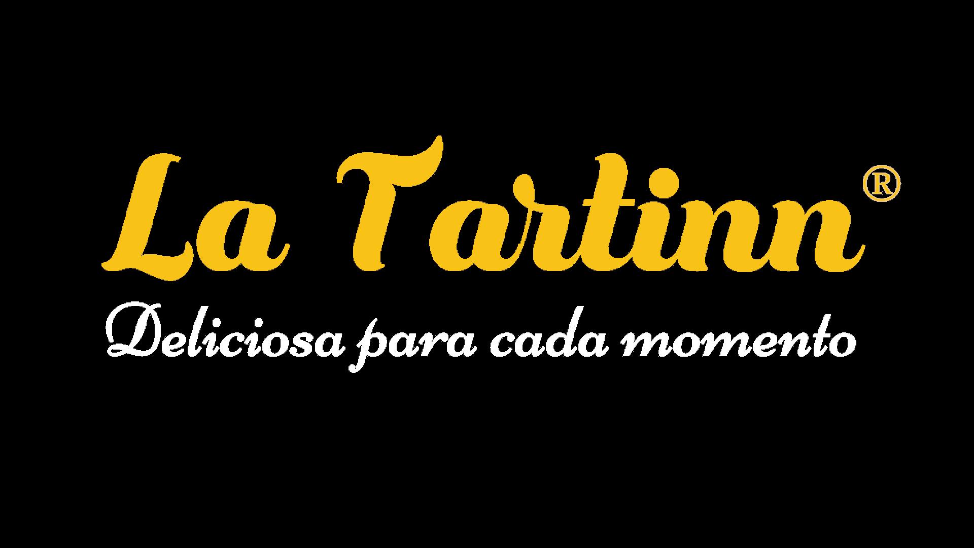La Tartinn